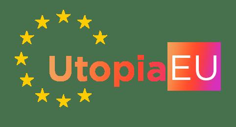 UtopiaEU